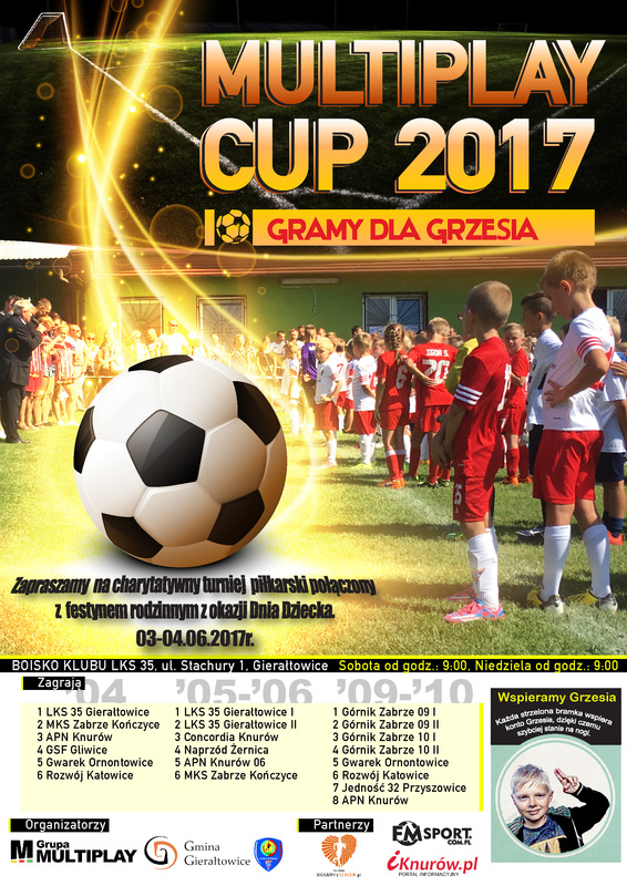 plakat_multiplay_cup2017.jpeg