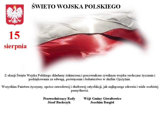 SW_WOJSKA.jpeg