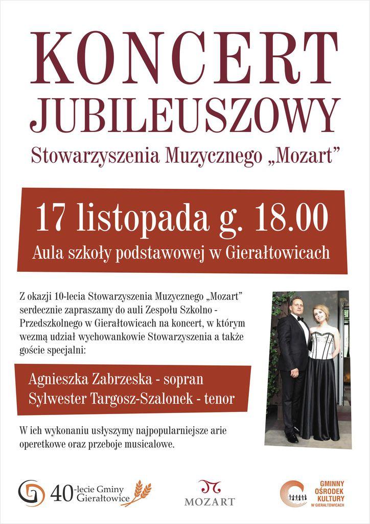 koncert mozart-1.jpeg
