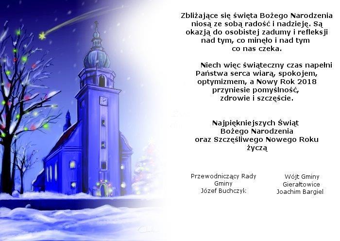 GminaGieraltowice.jpeg