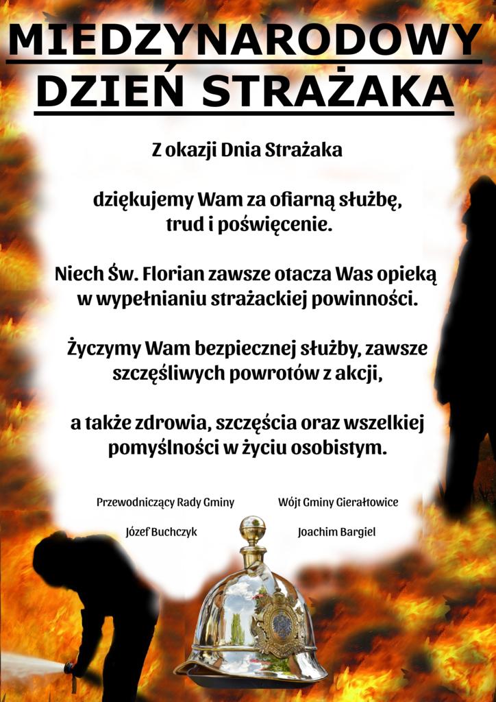 strazakv1.png