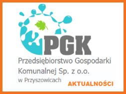 pgk.png