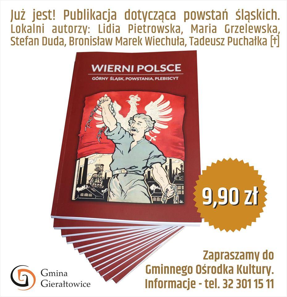 Publikacja Wierni Polsce.jpeg