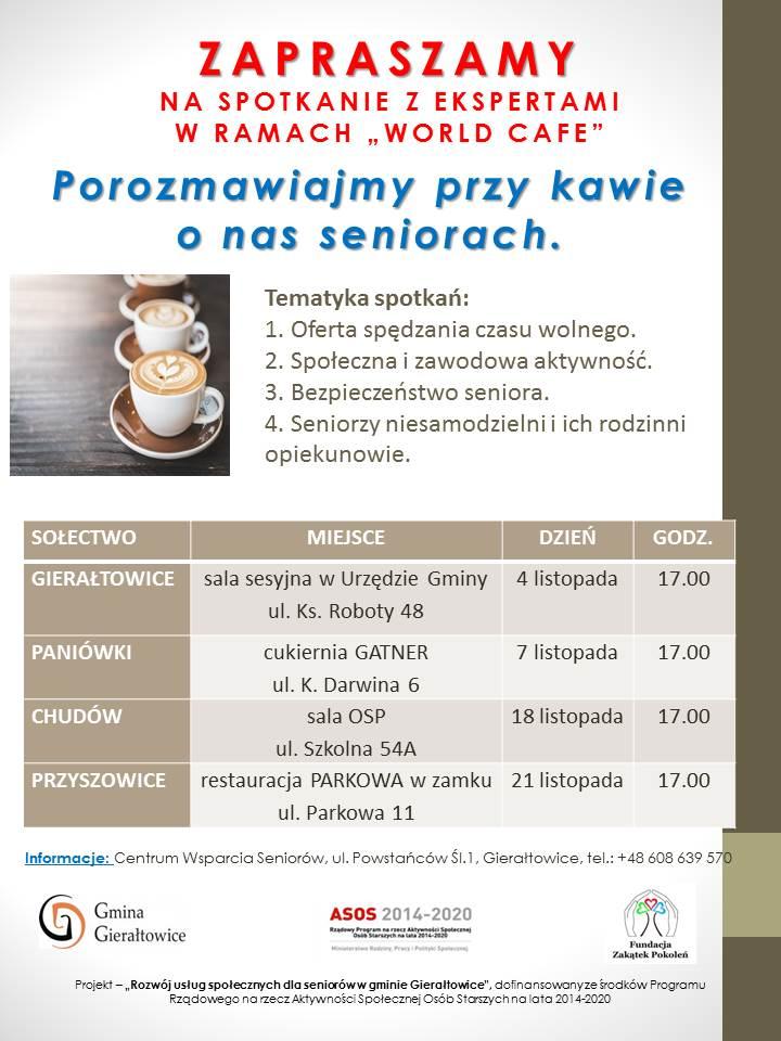World Cafe -zaproszenie.jpeg
