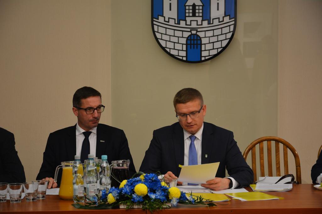 fot 2 p. P. Kuczera i p. K. Matyjaszczyk.jpeg