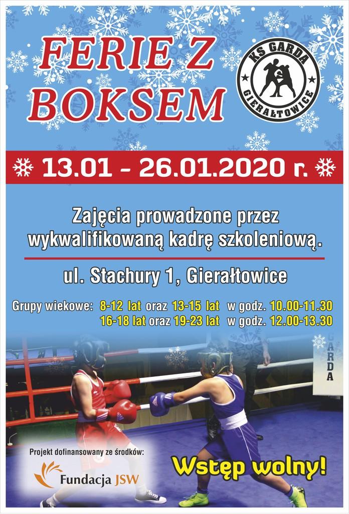 PLAKAT_ferie_z_boksem_styczen_2020_v3.jpeg