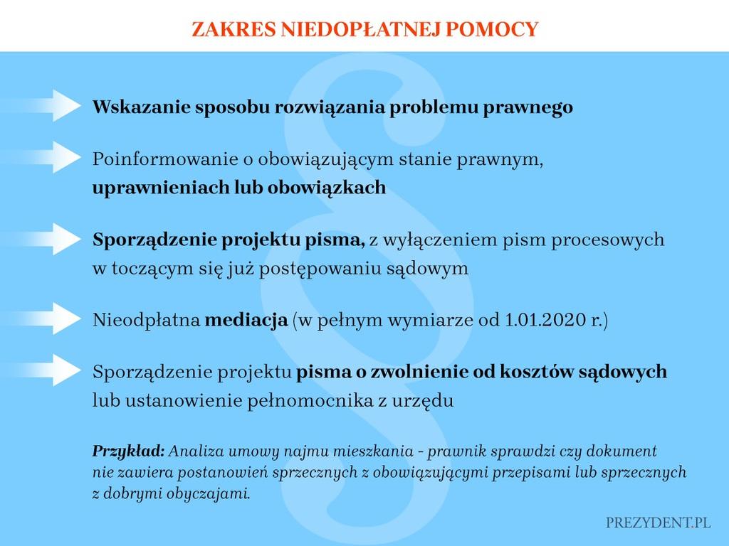 NPP_2.jpeg