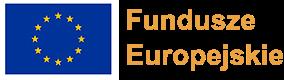Fundusze Europejskie.png
