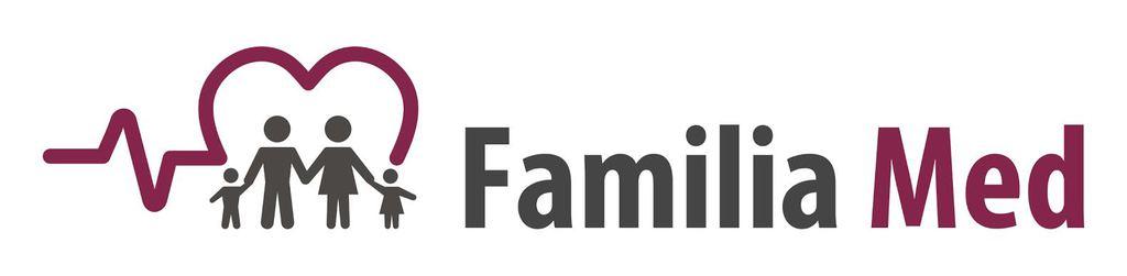 familia_med.jpeg