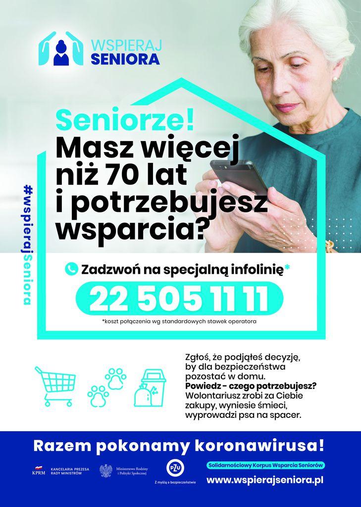 plakat-dla-seniora-druk.jpeg