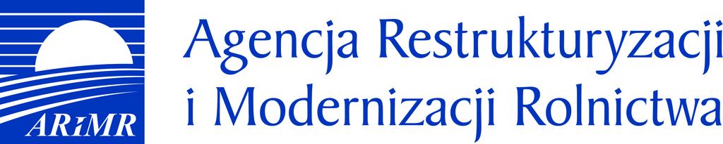 logo ARiMR_niebieskie.jpeg
