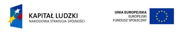logo_efs_kapital_ludzki.jpeg
