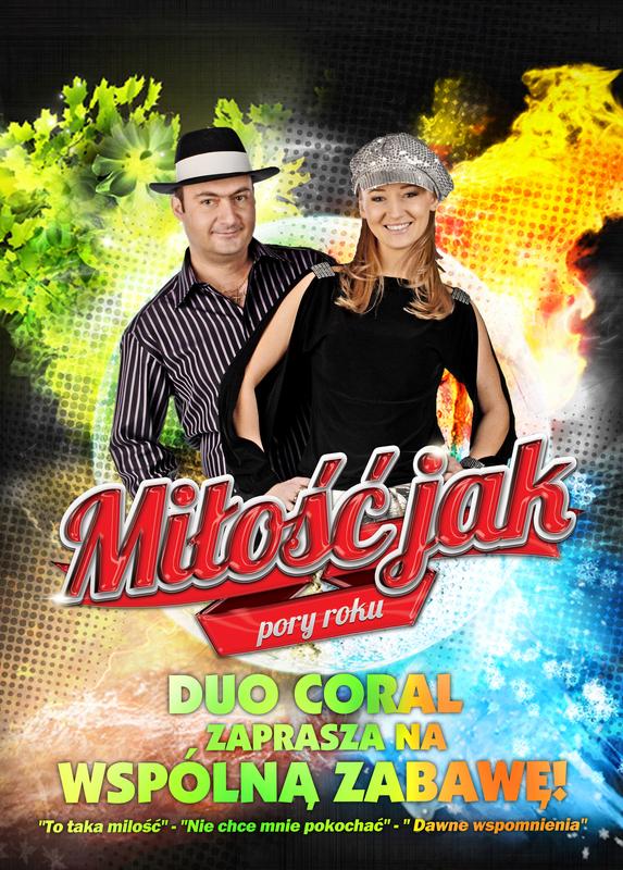 duo_coral_-_plakat_2_kopia.jpeg
