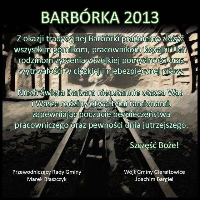 barborka2013.jpeg