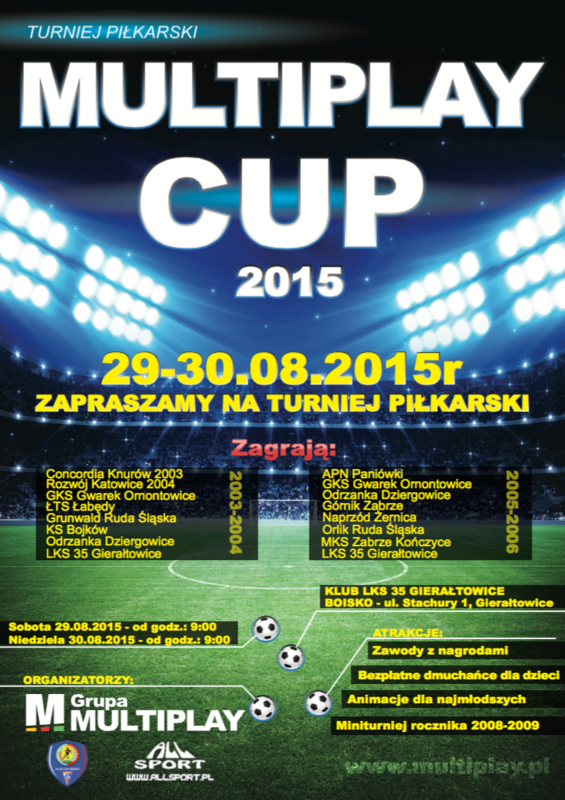 Plakat_Multiplay_Cup_2015_2015-08-17.png
