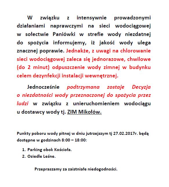 komunikat 20170226.png
