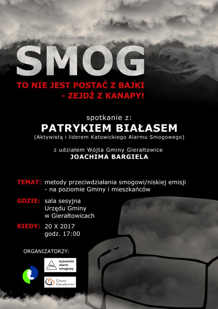 SMOG_plakat_final.png