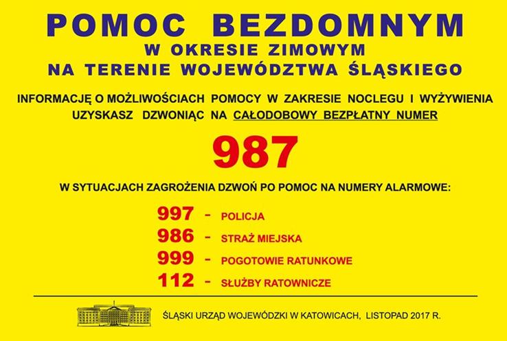 pomoc_bezdomnym.png