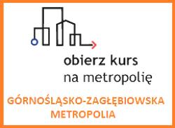 METROPOLIAv1.png