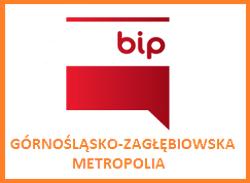 METROPOLIA_BIP.png