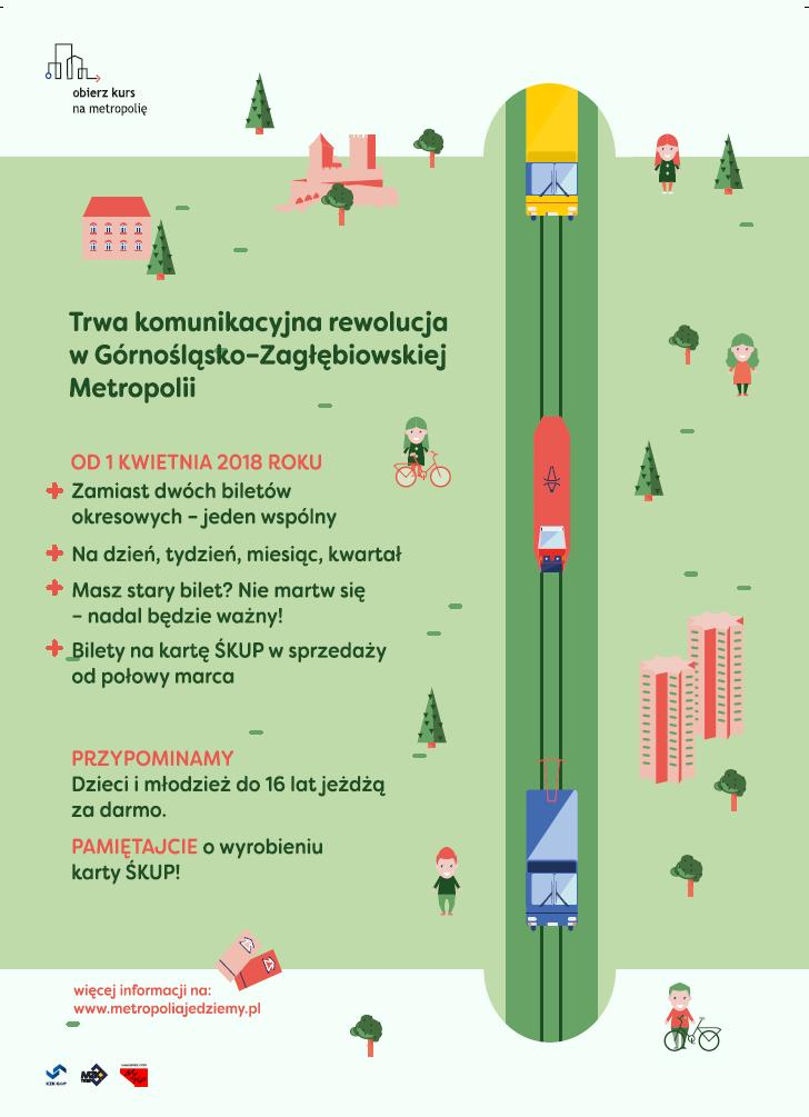 plakat_metropolia.png