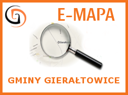 E_MAPA.png