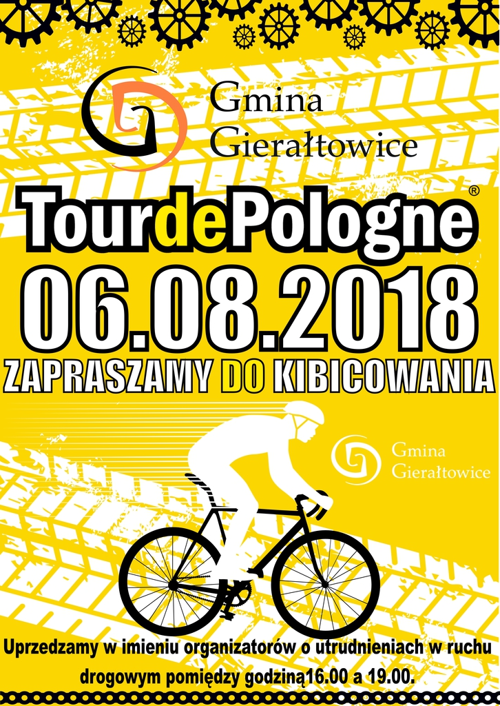 plakat tourdepologne2018 a3 v3.jpeg