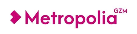 LogoTemplate-06.jpeg