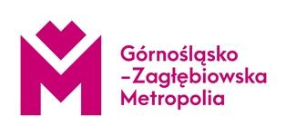 LogoTemplate-04.jpeg