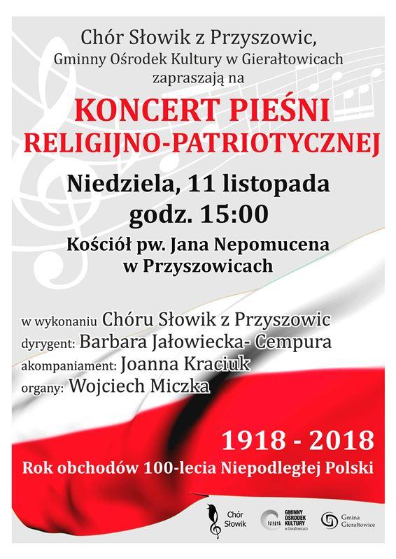 2018_Koncert_Pieśni Patriotycznej.jpeg
