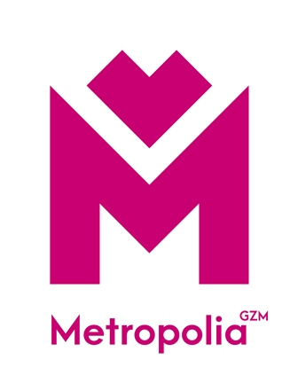 LogoTemplate-02.jpeg