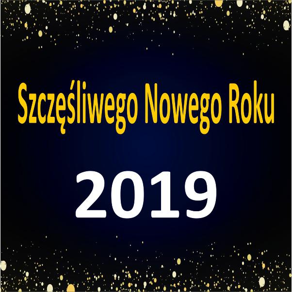 2019.jpeg
