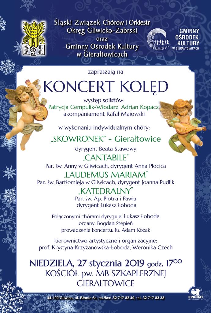 koncert_koled.png