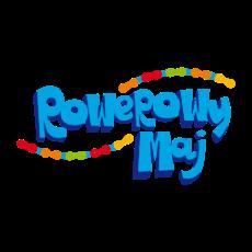 logo-RowerowyMaj.png