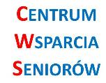 CWS_logo.png