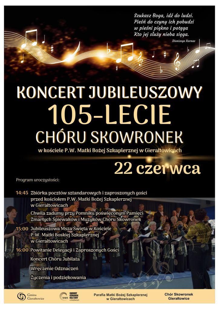 105 skowronka-1.jpeg