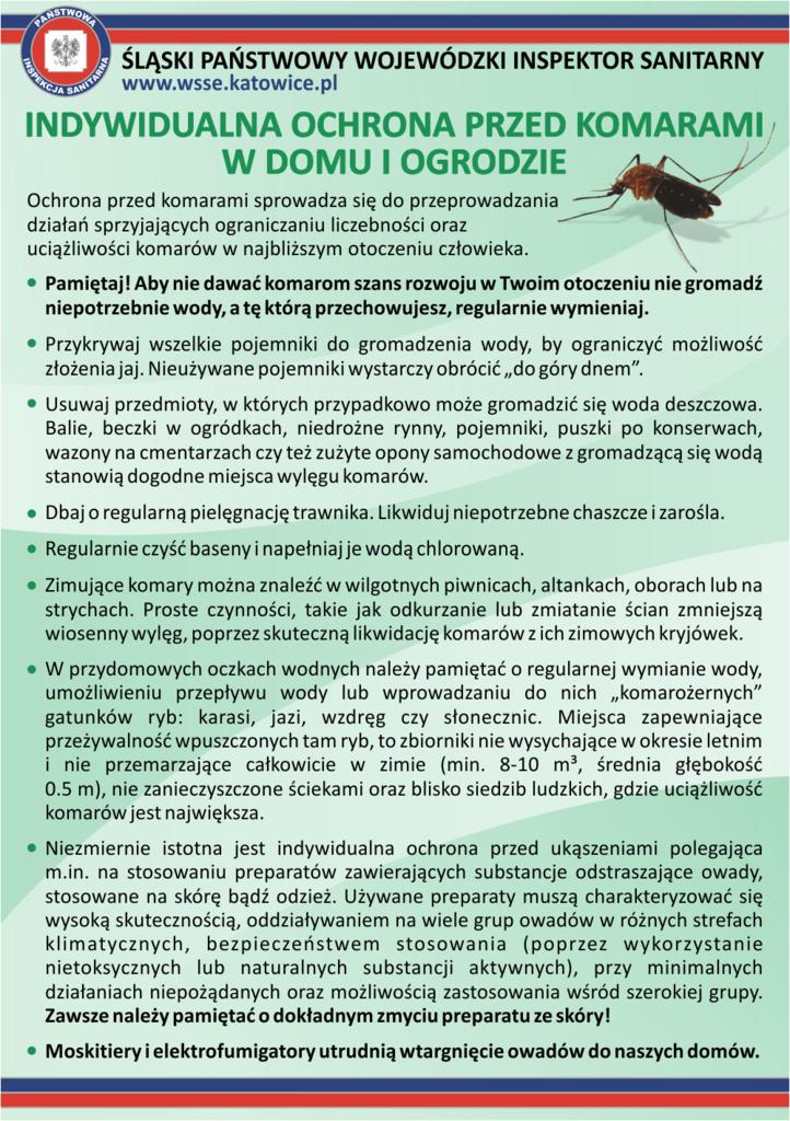 ulotka_komary.(184824_239544).png