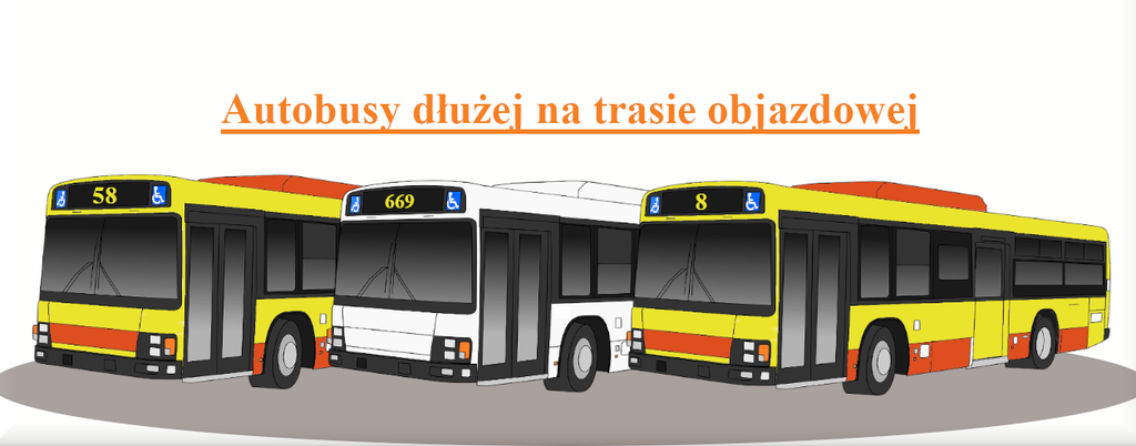 bus_s.png