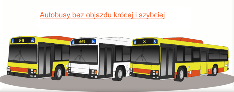 bus_p.png