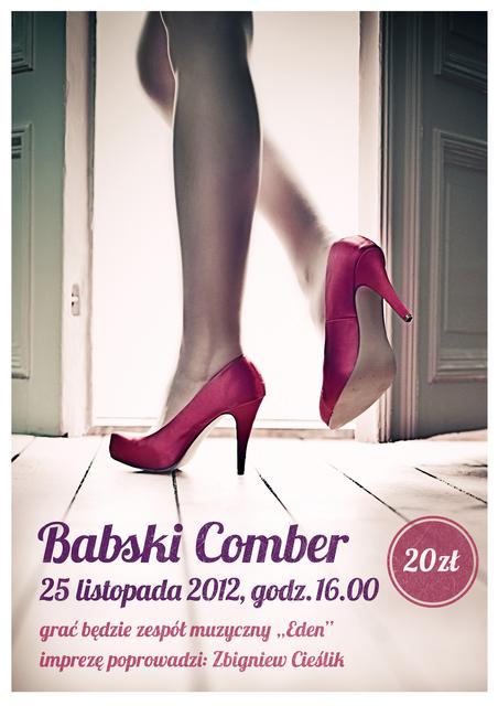 babski-comber2012.jpeg