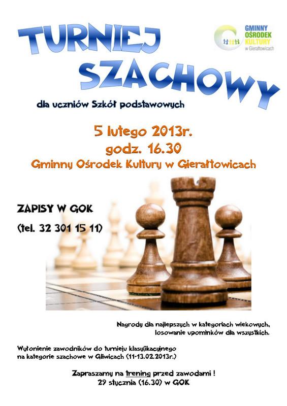 plakat szachy - kolor.jpeg
