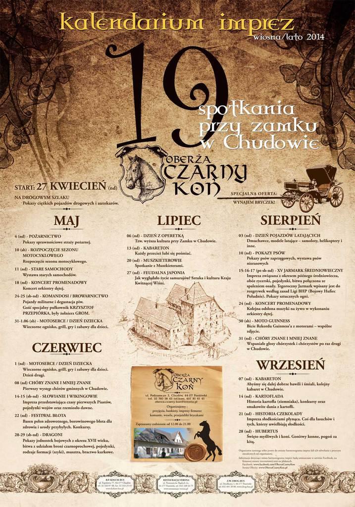 plakat2014-www_1200.jpeg