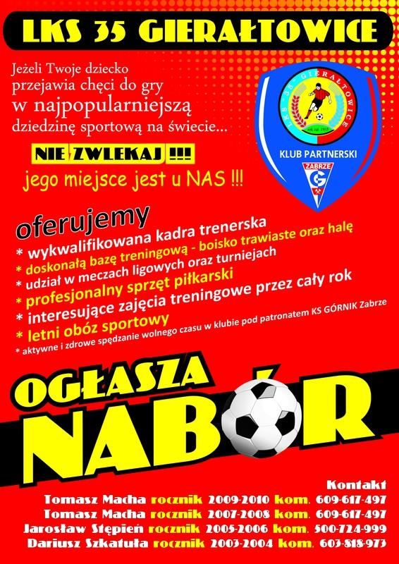 plakat_naborowy_2016-2.jpeg