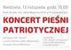 Patriotyczny-1.jpeg