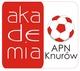 akademia_logo.jpg 2010.jpeg