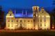 Pałac w Przyszowicach