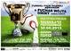 Plakat GG Turniej                                    Piłkarski 02 ucz na dole.jpeg