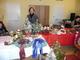 Galeria Kiermasz Świąteczny