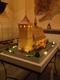 Zdjęcie 2 Makieta kościółka św. Katarzyny.jpeg