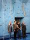 Galeria Relacja z zawodów wspinaczkowych